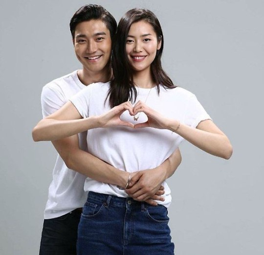 Siwon talk about marriage